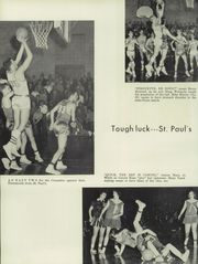 Norfolk Catholic High School - Crusader Yearbook (Norfolk, VA) online yearbook collection, 1960 Edition, Page 104