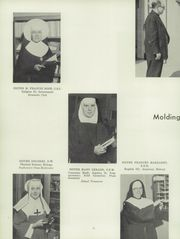 Page 16, 1960 Edition, Norfolk Catholic High School - Crusader Yearbook (Norfolk, VA) online yearbook collection