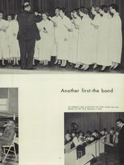 Norfolk Catholic High School - Crusader Yearbook (Norfolk, VA) online yearbook collection, 1960 Edition, Page 63