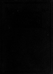 Newport News High School - Anchor Yearbook (Newport News, VA) online yearbook collection, 1924 Edition, Page 1