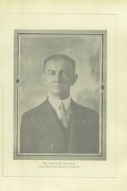 Page 17, 1929 Edition, Newport News High School - Anchor Yearbook (Newport News, VA) online yearbook collection