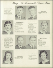Page 145, 1960 Edition, Newport News High School - Anchor Yearbook (Newport News, VA) online yearbook collection