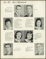 Page 150, 1960 Edition, Newport News High School - Anchor Yearbook (Newport News, VA) online yearbook collection