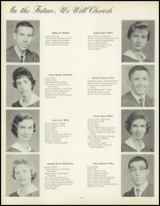 Page 152, 1960 Edition, Newport News High School - Anchor Yearbook (Newport News, VA) online yearbook collection