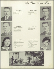 Page 153, 1960 Edition, Newport News High School - Anchor Yearbook (Newport News, VA) online yearbook collection
