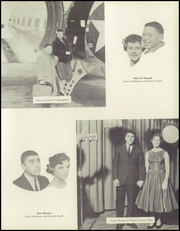 Page 157, 1960 Edition, Newport News High School - Anchor Yearbook (Newport News, VA) online yearbook collection