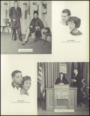 Page 161, 1960 Edition, Newport News High School - Anchor Yearbook (Newport News, VA) online yearbook collection