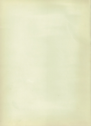 Page 4, 1948 Edition, Wythe High School - Echo Yearbook (Wytheville, VA) online yearbook collection