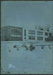 Page 2, 1954 Edition, Floyd High School - Admiral Yearbook (Floyd, VA) online yearbook collection