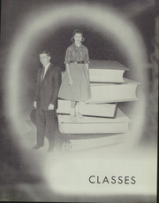 Page 15, 1960 Edition, Galax High School - Knowledge Knoll Yearbook (Galax, VA) online yearbook collection