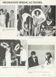 Galax High School - Knowledge Knoll Yearbook (Galax, VA) online yearbook collection, 1970 Edition, Page 121