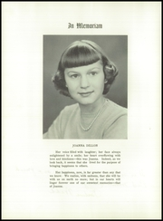 Page 10, 1950 Edition, Andrew Lewis High School - Pioneer Yearbook (Salem, VA) online yearbook collection