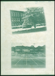 Page 2, 1958 Edition, Andrew Lewis High School - Pioneer Yearbook (Salem, VA) online yearbook collection