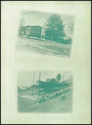 Page 3, 1958 Edition, Andrew Lewis High School - Pioneer Yearbook (Salem, VA) online yearbook collection
