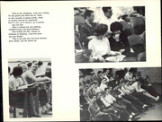 Page 13, 1963 Edition, George Mason High School - Mustang Yearbook (Falls Church, VA) online yearbook collection