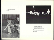 Page 15, 1963 Edition, George Mason High School - Mustang Yearbook (Falls Church, VA) online yearbook collection