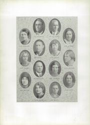 Page 10, 1931 Edition, Lane High School - Chain Yearbook (Charlottesville, VA) online yearbook collection