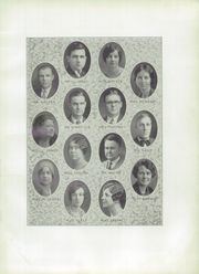 Page 11, 1931 Edition, Lane High School - Chain Yearbook (Charlottesville, VA) online yearbook collection