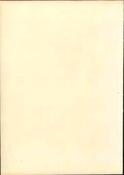 Page 6, 1941 Edition, Lane High School - Chain Yearbook (Charlottesville, VA) online yearbook collection