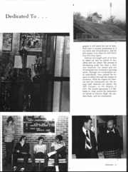 Page 13, 1977 Edition, Glenvar High School - Crusader Yearbook (Salem, VA) online yearbook collection