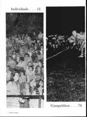 Page 4, 1977 Edition, Glenvar High School - Crusader Yearbook (Salem, VA) online yearbook collection