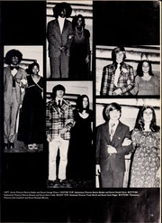 Page 17, 1974 Edition, Windsor High School - Duke Yearbook (Windsor, VA) online yearbook collection