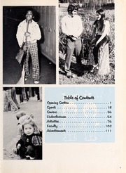 Page 7, 1974 Edition, Windsor High School - Duke Yearbook (Windsor, VA) online yearbook collection