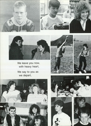 Page 12, 1988 Edition, Narrows High School - Narrosonian Yearbook (Narrows, VA) online yearbook collection