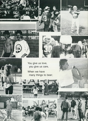 Page 9, 1988 Edition, Narrows High School - Narrosonian Yearbook (Narrows, VA) online yearbook collection