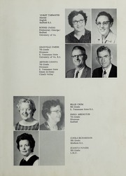 Page 15, 1962 Edition, Haysi High School - Thunderbolt Yearbook (Haysi, VA) online yearbook collection