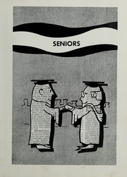 Page 17, 1962 Edition, Haysi High School - Thunderbolt Yearbook (Haysi, VA) online yearbook collection