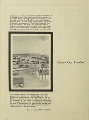 Page 148, 1977 Edition, Haysi High School - Thunderbolt Yearbook (Haysi, VA) online yearbook collection