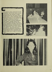 Page 19, 1977 Edition, Haysi High School - Thunderbolt Yearbook (Haysi, VA) online yearbook collection