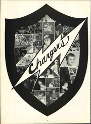 Page 14, 1971 Edition, John Yeates High School - Charger Yearbook (Suffolk, VA) online yearbook collection