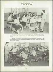 Page 14, 1955 Edition, Drewry Mason High School - Spartanian Yearbook (Ridgeway, VA) online yearbook collection