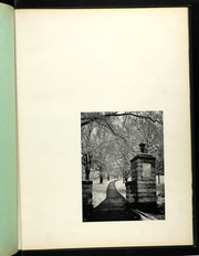 Page 5, 1950 Edition, Randolph Macon Academy - Yearbook (Front Royal, VA) online yearbook collection
