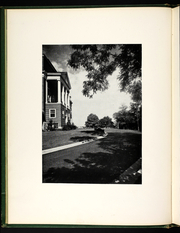 Page 8, 1950 Edition, Randolph Macon Academy - Yearbook (Front Royal, VA) online yearbook collection