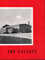 Page 11, 1959 Edition, Randolph Macon Academy - Yearbook (Front Royal, VA) online yearbook collection