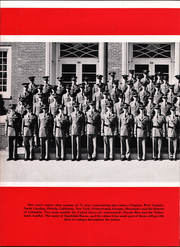 Page 16, 1959 Edition, Randolph Macon Academy - Yearbook (Front Royal, VA) online yearbook collection