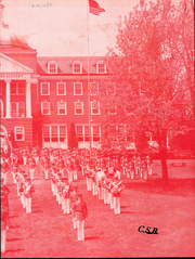 Page 3, 1959 Edition, Randolph Macon Academy - Yearbook (Front Royal, VA) online yearbook collection