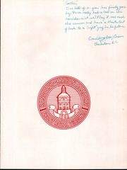 Page 5, 1959 Edition, Randolph Macon Academy - Yearbook (Front Royal, VA) online yearbook collection