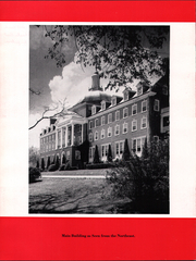 Page 6, 1959 Edition, Randolph Macon Academy - Yearbook (Front Royal, VA) online yearbook collection