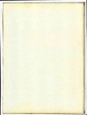 Page 3, 1937 Edition, Lexington High School - Crystal Yearbook (Lexington, VA) online yearbook collection
