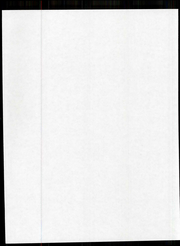 Page 4, 1937 Edition, Lexington High School - Crystal Yearbook (Lexington, VA) online yearbook collection