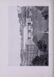 Page 6, 1944 Edition, Lexington High School - Crystal Yearbook (Lexington, VA) online yearbook collection