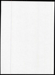 Page 4, 1947 Edition, Lexington High School - Crystal Yearbook (Lexington, VA) online yearbook collection