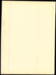 Page 6, 1947 Edition, Lexington High School - Crystal Yearbook (Lexington, VA) online yearbook collection