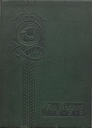 Page 1, 1932 Edition, Suffolk High School - Peanut Yearbook (Suffolk, VA) online yearbook collection