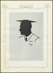 Page 13, 1932 Edition, Suffolk High School - Peanut Yearbook (Suffolk, VA) online yearbook collection