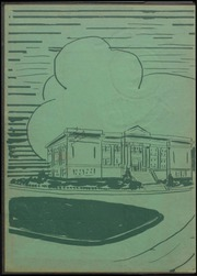 Page 2, 1932 Edition, Suffolk High School - Peanut Yearbook (Suffolk, VA) online yearbook collection